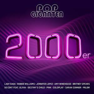 03. Robbie Williams - Supreme (Remastered 2004)