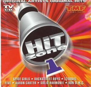 03 Backstreet Boys - As Long As You Love Me