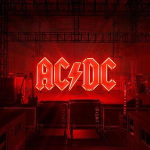 03. AC_DC - Realize