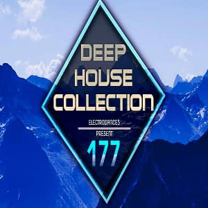 003. The Bestseller - Party (Original Mix)