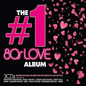 03. Roxy Music - Jealous Guy