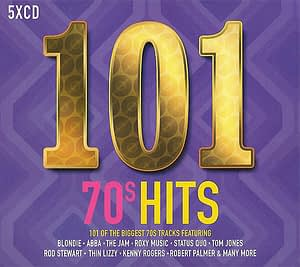 03.Peter Skellern - You're A Lady