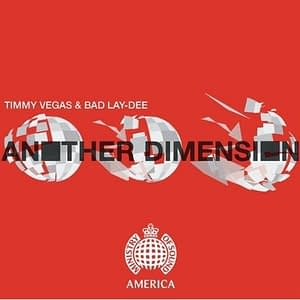 1-05 Dee-Another Dimension