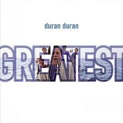02 Duran Duran - The Reflex