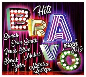 03. Tiësto & Jonas Blue & Rita Ora - Ritual