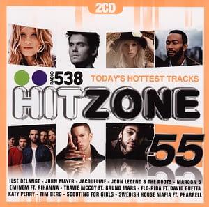 03 Travie McCoy & Bruno Mars - Billionaire