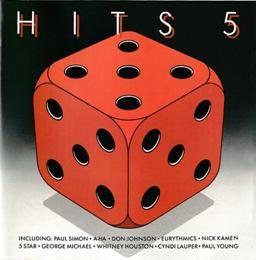 03. Rod Stewart - Every Beat Of My Heart