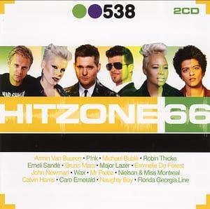 03 Justin Timberlake - Mirrors