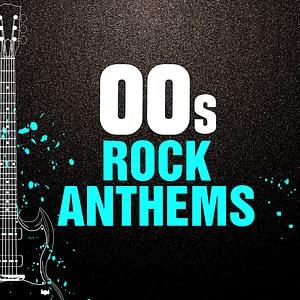 03. Nickelback - Rockstar