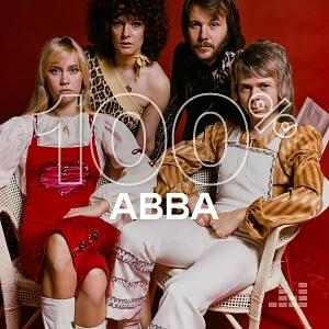 3 - ABBA - Gimme! Gimme! Gimme! (A Man After Midnight)
