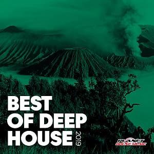 03. Topsy Crettz - Special Touch (Original Mix)