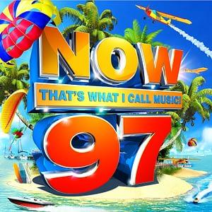 3. Feels - Calvin Harris feat. Pharrell Williams, Katy Perry & Big Sean