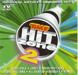 03 Janet Jackson - Together Again