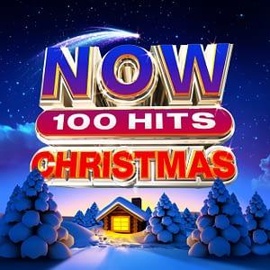 03 Dean Martin - Let It Snow! Let It Snow! Let It Snow! - 2002 Remastered